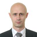 Бурсаков Константин